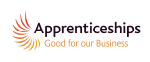 Apprenticeships - Good for our Business
