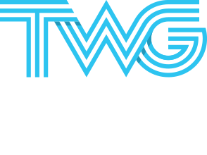 Tees White Gill